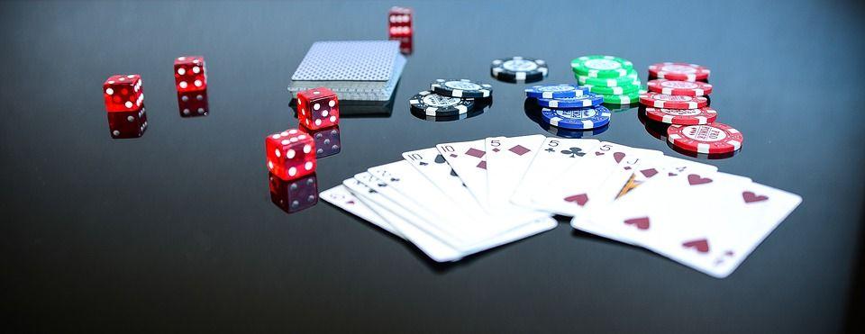 Zona casino